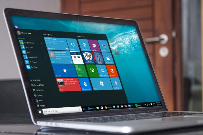 Complete guide to remove unwanted apps from Windows 10
