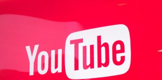 YouTube Backstage may soon make YouTube a complete social network