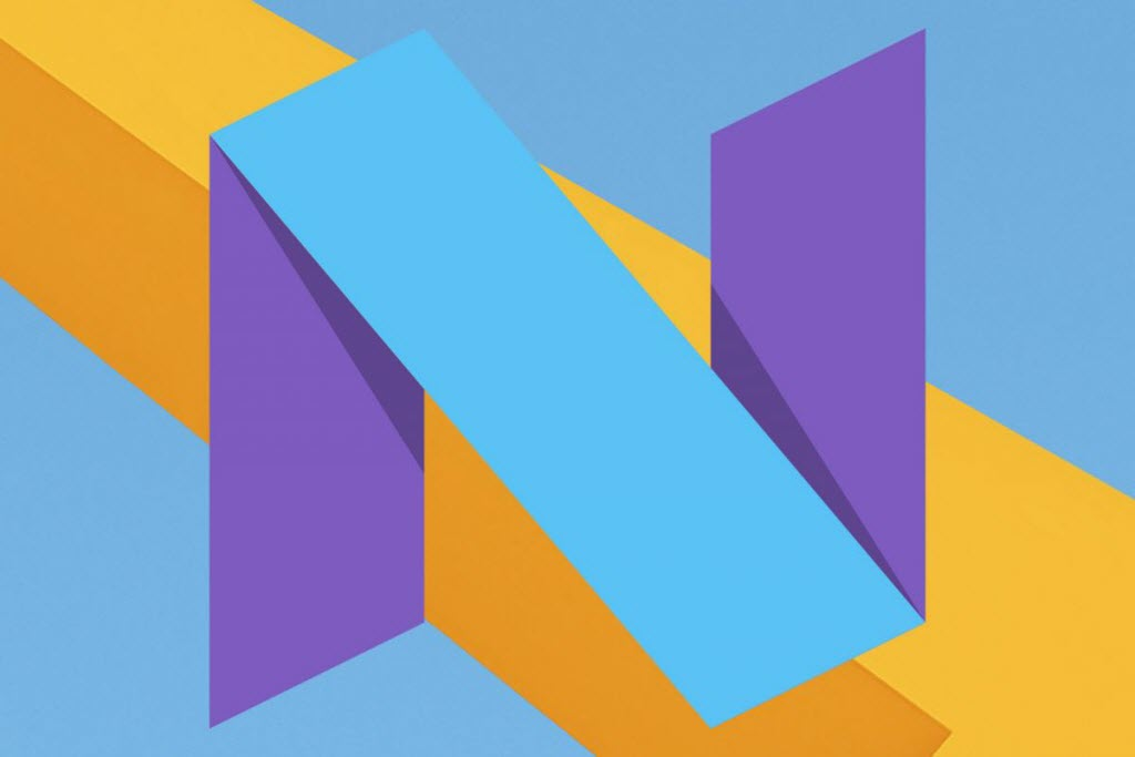 7 best Android Nougat tips and tricks to get started
