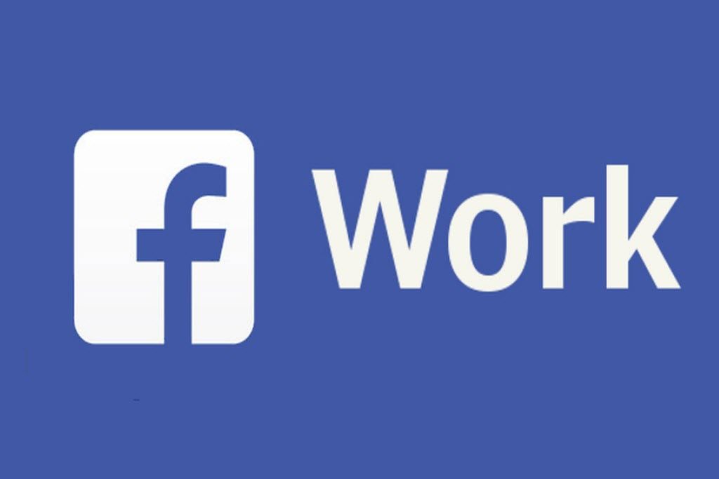 Facebook At Work is all set to launch in November