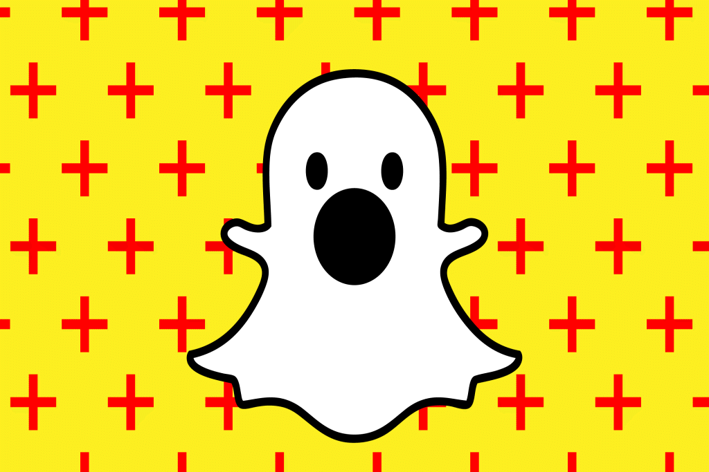 Snapchat joins Bluetooth SIG, fueling hardware rumors