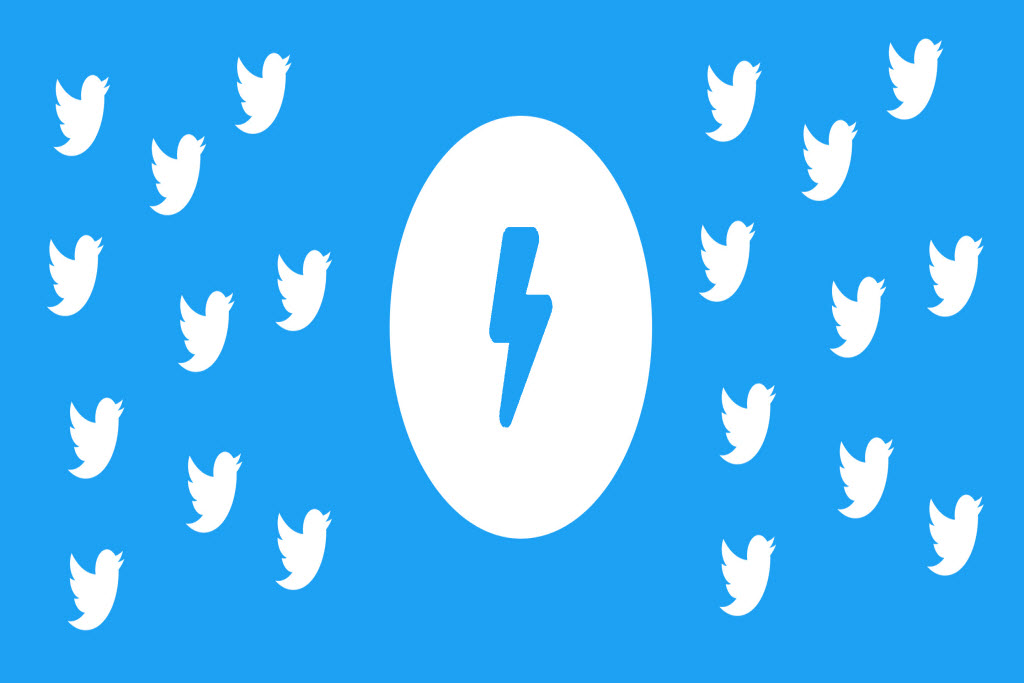 Twitter Moments is now officially available to everyone