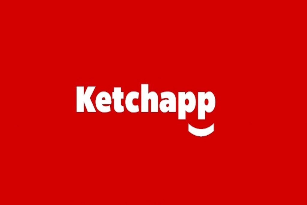 Ubisoft acquires Ketchapp, the publisher behind mobile clone 2048 and other games