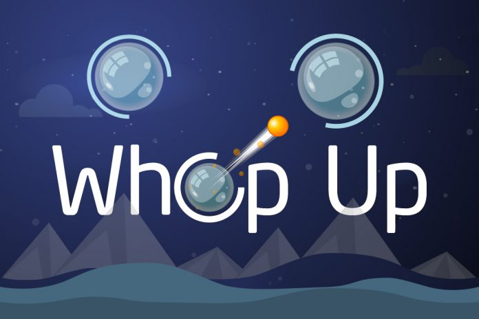 Whop Up tips and tricks
