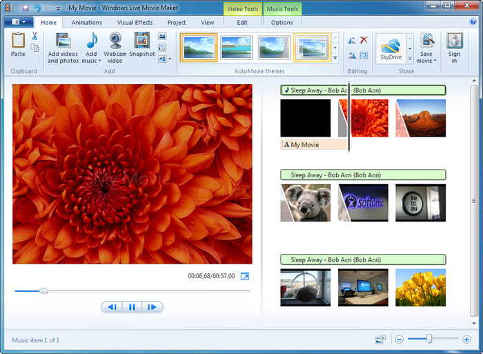 Free-Video-Compressors-Free-Windows-Movie-Maker