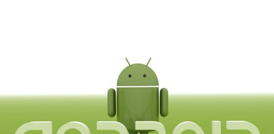 best Android hacks