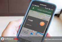 Google Maps adds voice commands for hands-free navigation
