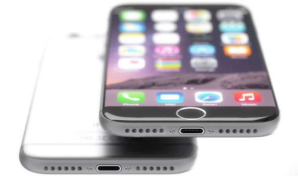 iphone 7 ditches 3.5mm headphone jack