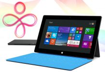 Microsoft may unveil new Surface PC in late October