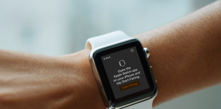 Complete guide to set up and pair your Apple Watch with iPhone