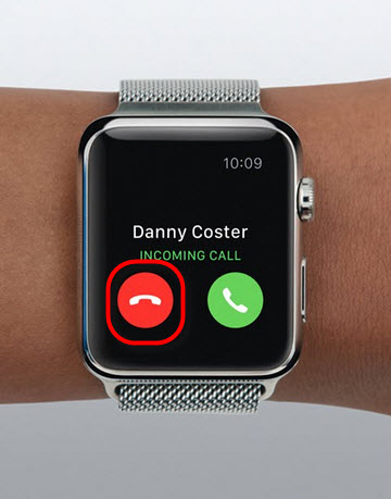 reject-incoming-call-on-apple-watch