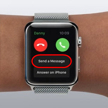 send-a-message-from-apple-watch
