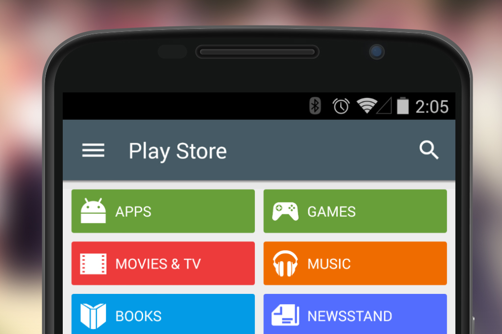 Roundup of 9 best Android apps of 2016