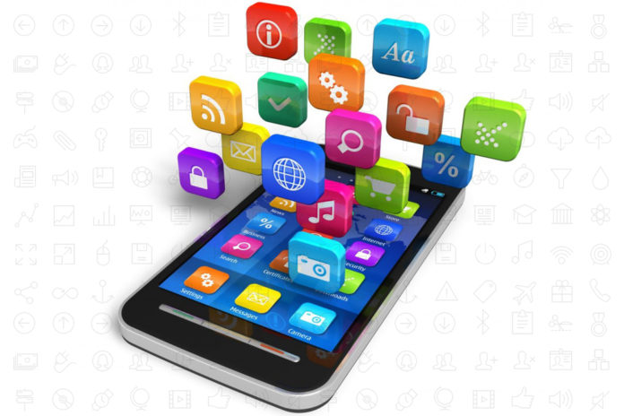 best iOS and Android apps