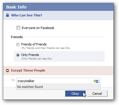 facebook fake account how to avoid being blocked