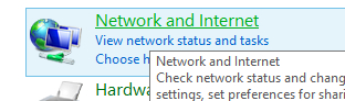 go-to-network-and-internet