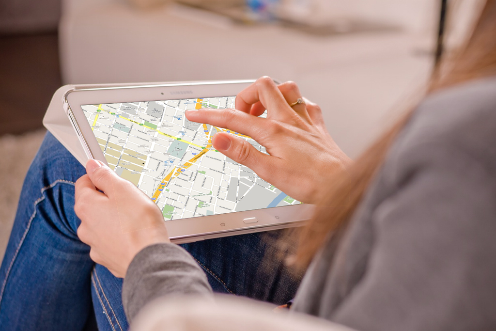 Best Google Maps tips and tricks you need to know