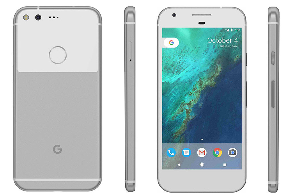 7 Google Pixel settings you must change right now