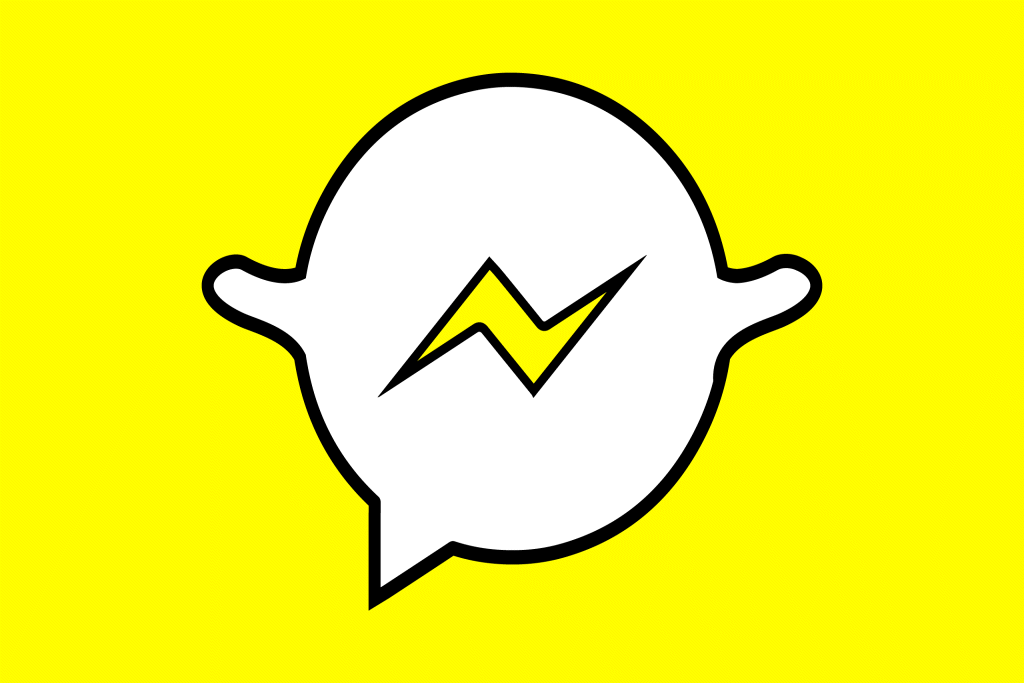 Messenger Day is Facebook's new Snapchat Stories clone