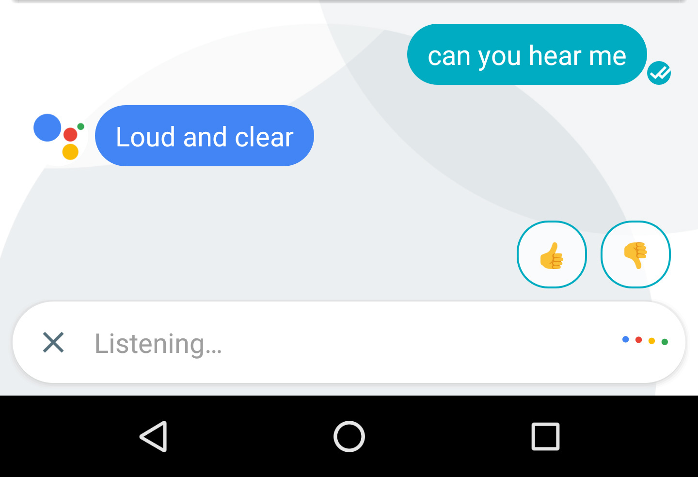 send-voice-messages-in-allo