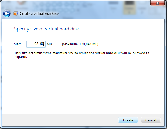 specify-virtual-hard-disk-size