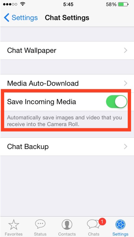 stop-incoming-whatsapp-media-from-automatically-saving
