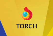 Everything you need to know about Torch browser