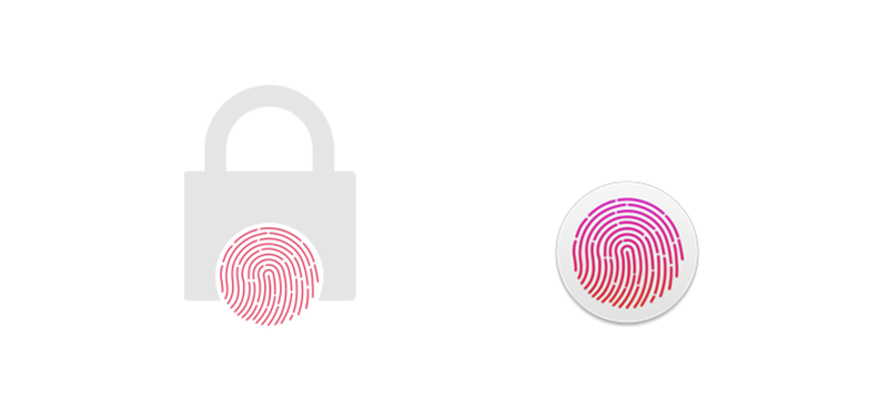 unlock-with-touch-id