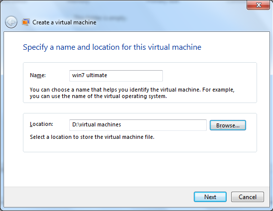 virtual-machine-name-and-location