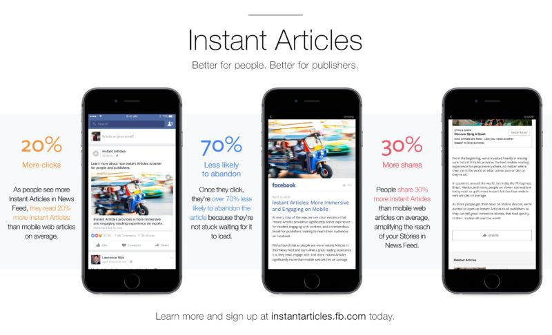 why-we-should-use-facebook-instant-articles