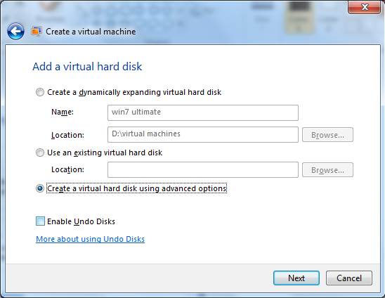 add-a-virtual-hard-disk