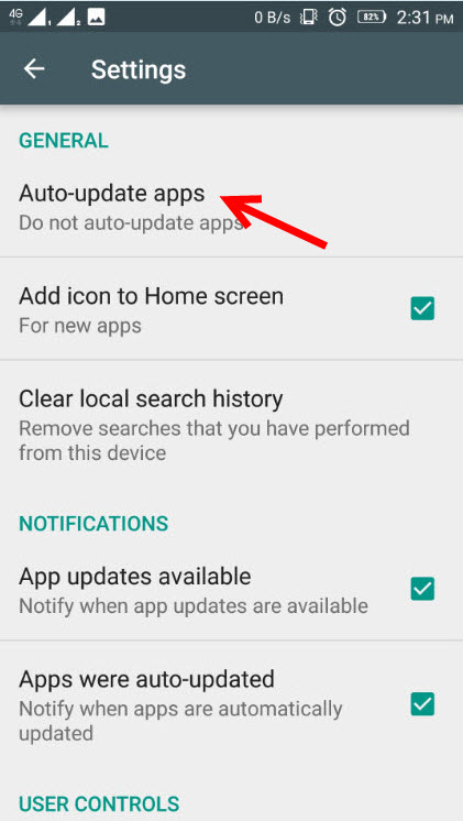 auto-update-apps-on-android