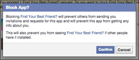 confirm-to-block-facebook-games-requests
