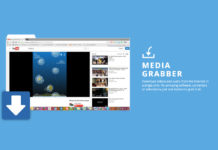 How to download YouTube videos using Torch Media Grabber
