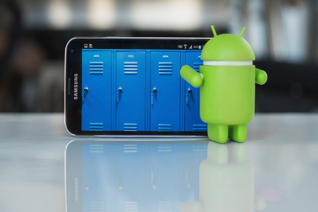 5 hidden android accessibility settings you should be using