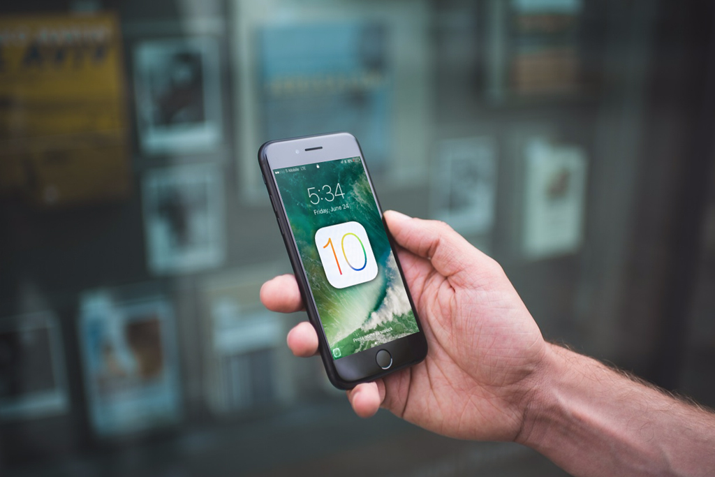 iOS 10 review: new features with better functionality