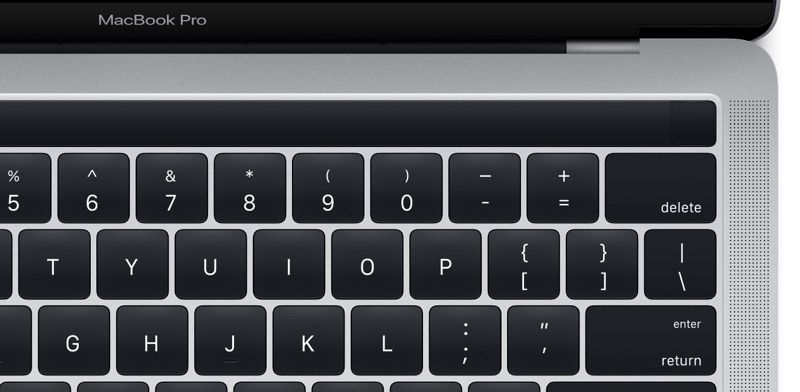 new-macbook-pro-keyboard