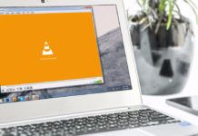 Best VLC tips and tricks everyone should know