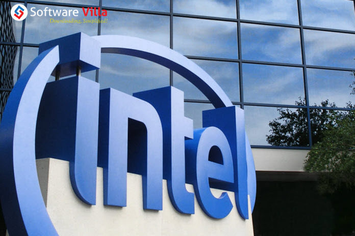 Intel to launch unlocked i3 processor and Skylake-based Xeon chips in 2017