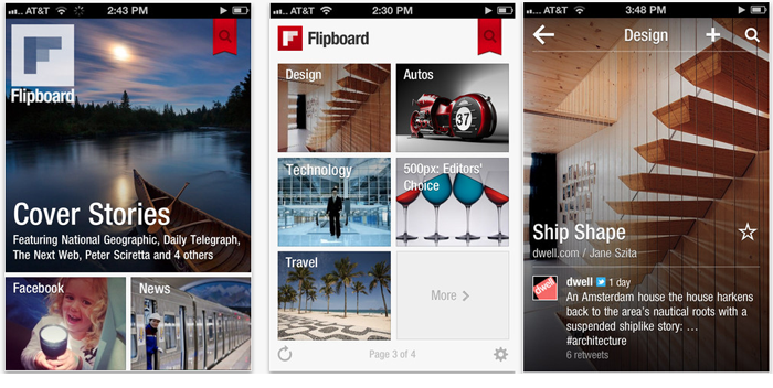 flipboard-for-ios-and-android