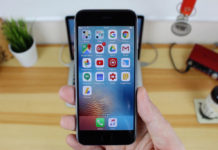 How to use Google apps on your iPhone