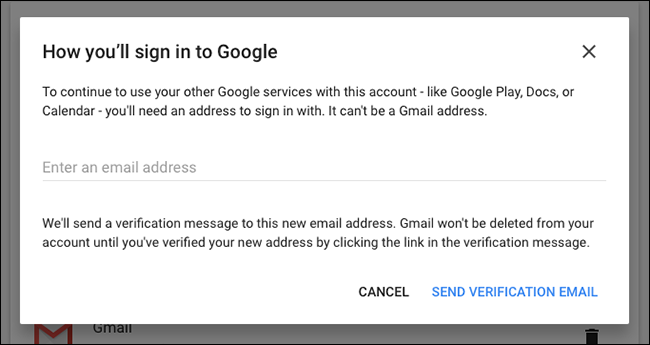 sign-in-to-another-google-account