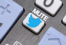 Twitter expands Mute option to Notifications