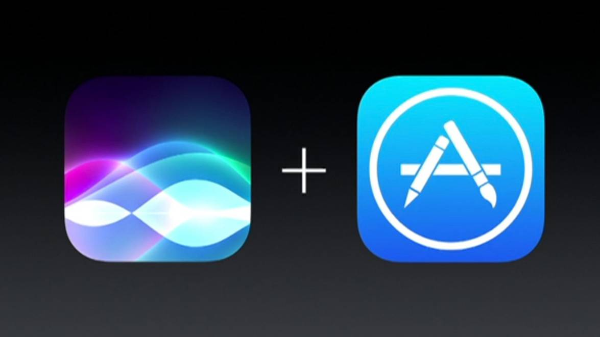 use-siri-to-control-third-party-apps