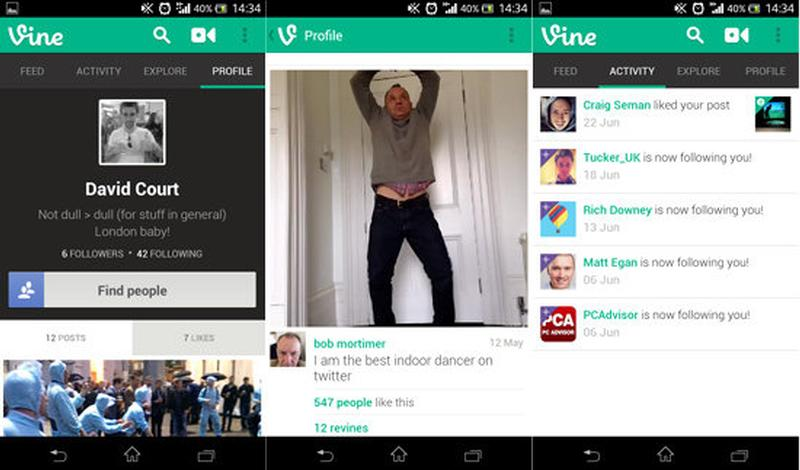 vine-for-ios-and-android