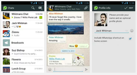 whatsapp-for-ios-and-android