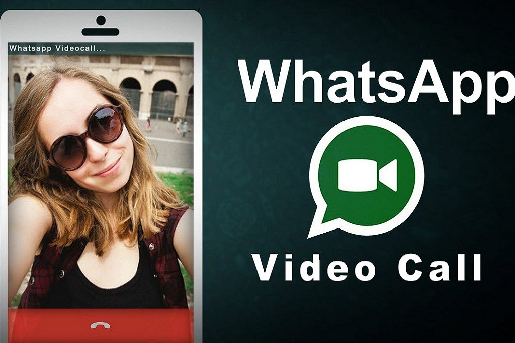 Everything you need to know about WhatsApp video calling feature