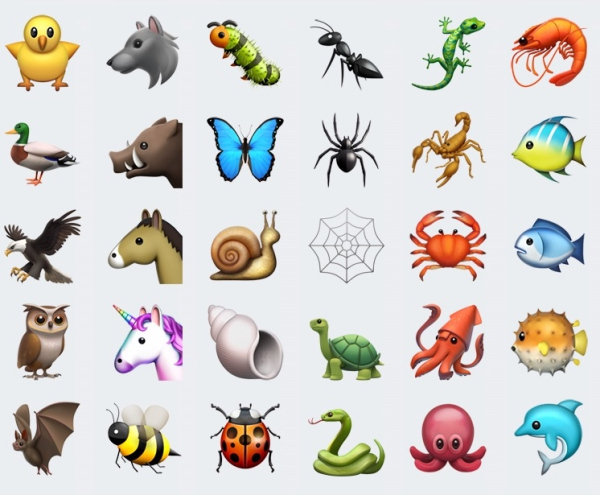 animals-emojis-in-ios-10-2