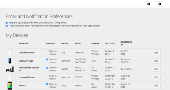 email-and-notification-preferences-on-google-play-store