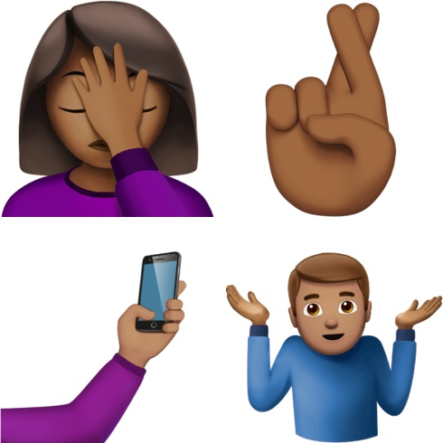 gestures-emojis-in-ios-10-2